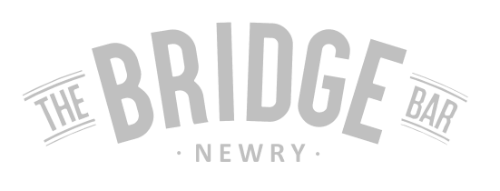 The Bridge Bar Newry